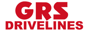 GRS Drivelines
